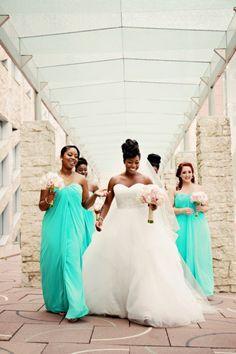 Interracial Wedding in Edmonton Alberta Canada with African and Caribbean Flare // Photo by Daphne Chen Photography Wedding Dress Cost, Wedding Costs, Space Wedding, On Your Wedding Day, Wedding Season, Perfect Wedding, Dream Wedding, Wedding Dresses, Interracial Wedding