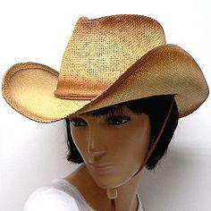 df53da9710b 20 Best Wholesale Straw Hats images