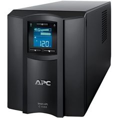 Uninterruptible power supply - http://www.blogpc.net.br/2010/08/proteja-seus-dados.html