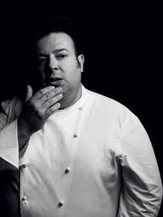 Peter Gilmore - Quay restaurant, Sydney No Egg Desserts, Masterchef Australia, Sydney Restaurants, The Sydney Morning Herald, Iron Chef, Master Chef, Executive Chef, Rock Stars, Weed