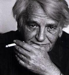 Ladislav Mňačko, one of the greatest writers from Slovakia. Homeland, Hungary, Writers, Personality, Icons, Culture, Symbols, Authors, Ikon