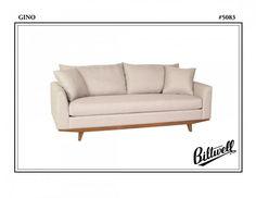 Biltwell Seating U2014 Kuhnhausenu0027s Furniture