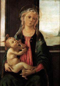 /sandro-botticelli.html