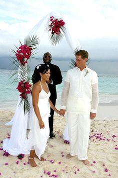 http://www.wedding-ready.com/wp-content/uploads/2011/05/beach-wedding.jpg