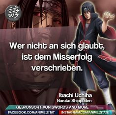 Itachi Uchiha, Naruto Shippuden, Fandom Quotes, Anime Style, Anime Naruto, Darth Vader, Fandoms, Movie Posters, Fictional Characters