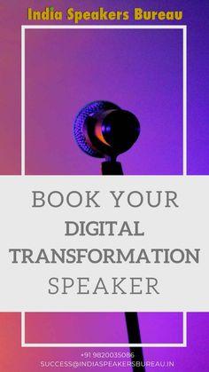 Motivational Speakers, Movie Posters, Movies, Films, Film Poster, Cinema, Movie, Film, Movie Quotes