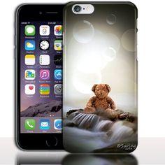 coque iphone 7 mr jack