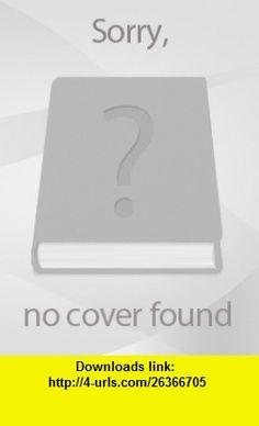 Decline and Fall of the Freudian Empire (Penguin psychology) (9780140136852) Hans J. Eysenck , ISBN-10: 0140136851  , ISBN-13: 978-0140136852 ,  , tutorials , pdf , ebook , torrent , downloads , rapidshare , filesonic , hotfile , megaupload , fileserve