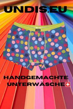 UNDIS www.undis.eu Die handgemachte Unterwäsche im Partnerlook für die ganze Familie. Lustige Motive und flippige Farben für Groß und Klein! #undis #bunte #Kinderboxershorts #Lustigeboxershorts #boxershorts #Frauenunterwäsche #Männerboxershorts #Männerunterwäsche #Herrenboxershorts #undis #bunteboxershorts #Unterwäsche #handgemacht #verschenken #familie #Partnerlook #mensfashion #lustige #vatertagsgeschenk #geschenksidee #eltern Skirts, Fashion, Self, Men's Boxer Briefs, Great Gifts, Parents, Funny, Colors, Kids