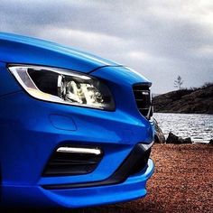 by volvocars #rebelblue #pornstar #prettyface #polestar -------------follow me for more Volvo pics  I Will be posting more sensational pics for #volvoporn ------------------------------------------ #volvofamily #volvostagram #volvopics #swedespeed #volvo_pics #cars #volvov60 #volvos60 #volvomoment #volvo4life #volvopower #volvorgasm #volvoporn #polestar #v60 #s60 #loveit #volvogram #swedish #swedishpower