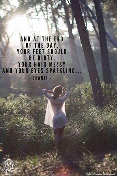 ideas travel quotes gypsy soul free spirit wild hearts for 2019 - Athira - Nature travel New Quotes, Quotes To Live By, Motivational Quotes, Life Quotes, Inspirational Quotes, Hair Quotes, Short Quotes, Journey Quotes, Quotes Positive
