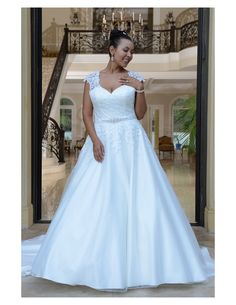 30 Best Venus Bridal Images Bridal Wedding Dresses Dresses