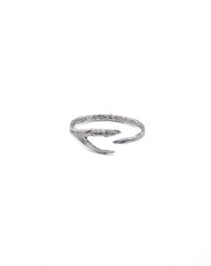 hawkly | driftwood bracelet Driftwood, Silver Rings, Bracelets, Handmade, Shopping, Collection, Jewelry, Fashion, Moda