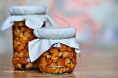 Garlic, Cooking Recipes, Vegetables, Food, Chef Recipes, Essen, Vegetable Recipes, Meals, Eten