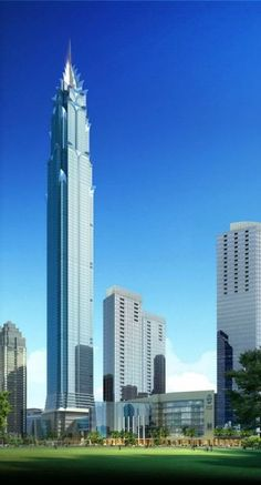 the signature tower at sudirman cbd south jakarta hotel office smallwood reynolds stewart stewart pdw architects preparing arch2o parramatta proposal urban office architecturecamera