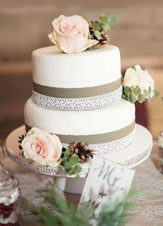 Oh kuschelige Weihnachtszeit - Vintage-Romantik einmal anders MANDY STAPPENBECK http://www.hochzeitswahn.de/inspirationsideen/oh-kuschelige-winterzeit-vintage-romantik-einmal-anders/ #wedding #mariage #vintage