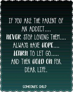 Sober Life Quotes Addiction Quotes Addiction Recovery Sober Life Celebrate Recovery My Life Recovery Quotes Serenity Thoughts Inspirational Quotes Perfect Relationship Quotes For Him Prayer For Difficult Times, Difficult People, Perfect Relationship Quotes, Message To My Son, Loving An Addict, Addiction Recovery Quotes, Celebrate Recovery, Addiction Help, Learning To Let Go