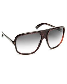 f0c8a7675c76 Dita Sunglasses Maximillian 18006