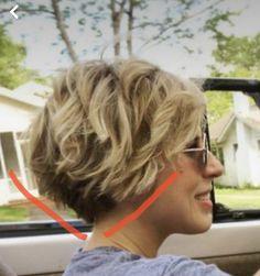 Haircuts, Hair Cuts, Haircut Styles, Hair Style, Hairdos, Hair Cut, Hairstyles