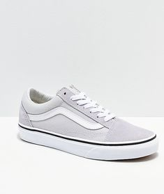 34950e74074 30 Best Vans shoes old skools images