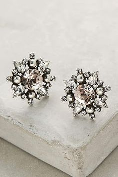 cd5317b4f Mary Janes Style Files: Jewelry Cute Jewelry, Jewelry Box, Jewelery, Jewelry  Accessories