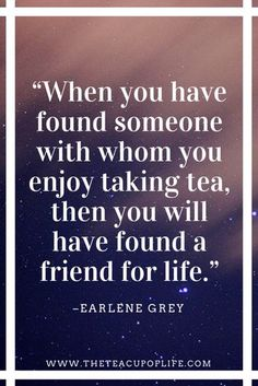 New Party Friends Quotes Drinking Tea Time 46 Ideas Bubble Tea, The Chai, Party Quotes, Tea And Books, Cuppa Tea, Tea Art, My Cup Of Tea, High Tea, Drinking Tea