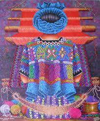 arte guatemalteco contemporaneo - Buscar con Google