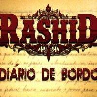 Rashid - Diário de bordo (Prod.Dj Caique) - 2010 by RashidOficial on SoundCloud