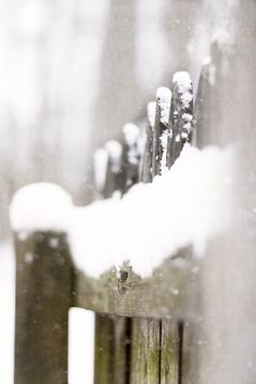 Wistfully Country, lindasinklings: lindasinklings: snowy day. …...