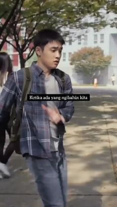 Sad Song Lyrics, Music Lyrics, Music Songs, Music Videos, Music Mood, Mood Songs, Quotes Rindu, Music Quotes, Exo