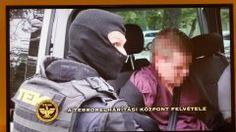 Teréz körúti robbantás: Ezért vizsgálták elmeorvosok az elkövetőt
