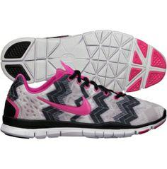 a26b504efdf81 Nike Women s Free TR Fit 3 PRT Training Shoe - Dick s Sporting Goods