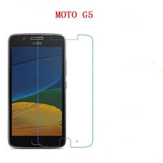 Wholesale Tempered Glass Screen Protector Phone Touch Screen Protective For Motorola MOTO G5 #Affiliate