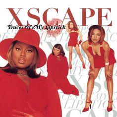 Xscape Member Dies | Kandi Burruss Xscape Group