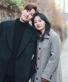 Korean Actresses, Korean Actors, Actors & Actresses, Korean Dramas, Song Hye Kyo, Song Joong Ki, Ji Chang Wook, Kim Ji Won Instagram, Boy Best Friend Pictures
