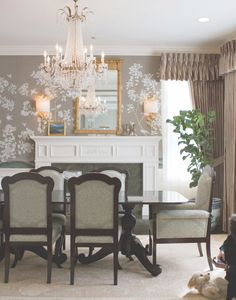 Beauty Placing Lantern Chandelier For Dining Room http://zoladecor.com/beauty-placing-lantern-chandelier-for-dining-room