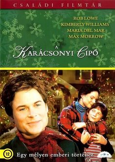 The Christmas Shoes 2002 full Movie HD Free Download DVDrip