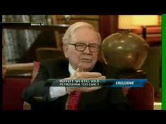 Warren Buffett- Value Investing 101 - http://wp.me/p6wsnp-2Up