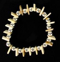 Bracelet Oligo solde #joaillerie #bijoux #potd #solde #promo #bracelet