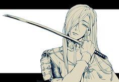 「【刀】まとめ①」/「memessa」の漫画 [pixiv]