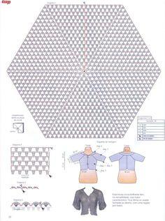 casaquinho+hexagano+(2).jpg 1,188×1,600 pixeles