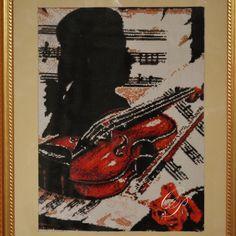 Embroidery, Painting, Art, Art Background, Painting Art, Kunst, Gcse Art, Drawn Thread, Paintings