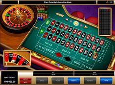 Spin casino minimum deposit