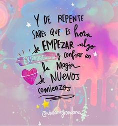 Llego el momento de tomar grandes decisiones Words Quotes, Wise Words, Me Quotes, Inspirational Phrases, Motivational Phrases, Positive Mind, Positive Quotes, Start Ups, Pretty Quotes
