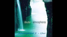 Atmospheres by Deuter: Uno