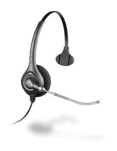 3bce619074b 17 Best Aviation Headsets images