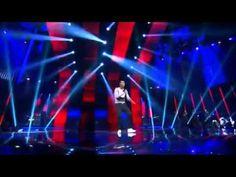 Thiaguinho - Resenha (Clipe Oficial) - YouTube