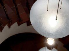 Oligo Lichtobjekt Bel-Air Metall kaufen im borono Online Shop