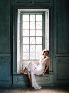 Enchanted Atelier by Liv Hart | Laura Gordon Photography | Bridal Musings Wedding Blog 31