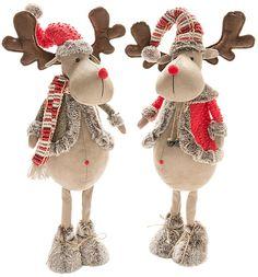 Christmas Gnome, Christmas Design, Christmas Angels, All Things Christmas, Christmas Holidays, Christmas Crafts, Christmas Ornaments, Christmas Decoupage, Christmas Fabric